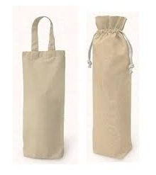 canvas-drawstring-wine-bottle-packing-bag