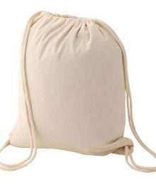 drawstring-shoe-bag
