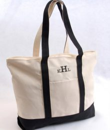 men-canvas-shoulder-bag