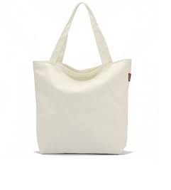 promotional-bag