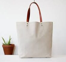 promotional-canvas-tote-bag