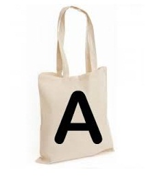 canvas-bag-for-tote