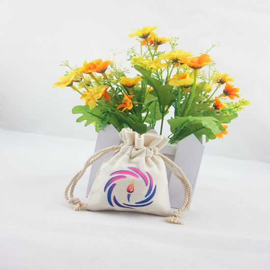 canvas-drawstring-bag