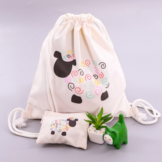 cheap-canvas-drawstring-bag-bp02