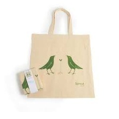 cheap-canvas-tote-bag
