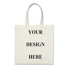 cheap-cotton-shopping-bag