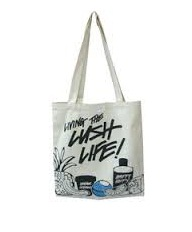 cheap-printed-canvas-shopping-bag