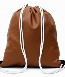 cotton-backpack-for-girl