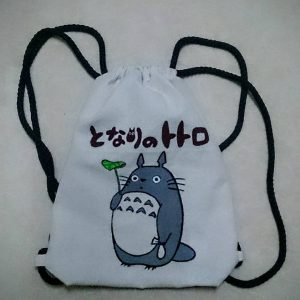 cotton-drawstring-bag