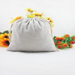 cotton-drawstrng-bag-for-student