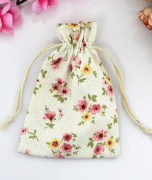 cotton-gift-bag