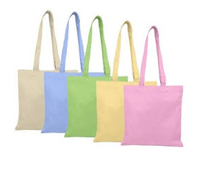 cotton-promotion-bag-for-holiday