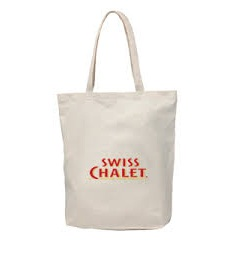 cotton-tote-bag-with-handle