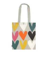 cotton-tote-bag