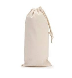 cotton-wine-bag