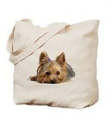 custom-printed-shopping-bag