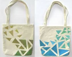 digital-printed-shopping-bag
