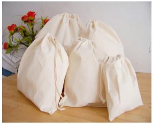 Multi-function cotton shoe bag