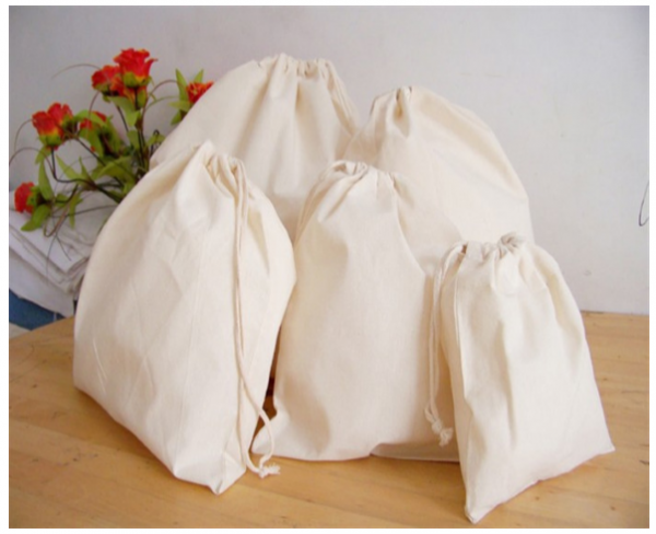 drawstring-bag-03