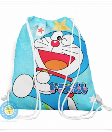 drawstring-bag-for-student