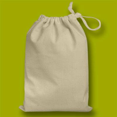 drawstring-shoe-bag-02
