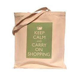 foldble-shopping-bag