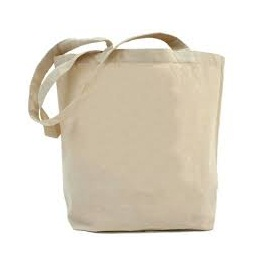 green-cotton-shopping-bag