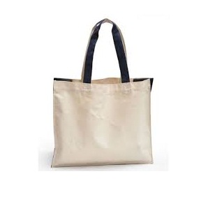 handle-shopping-bag