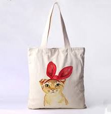 printed-cotton-shopping-bag