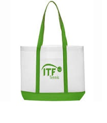 promotional-cotton-shopping-bag