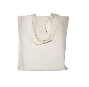 recycle-cotton-shopping-bag