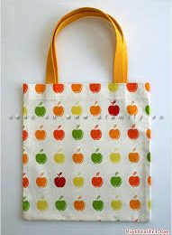 recycle-custom-printed-canvas-tote-bag