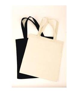 reuseable-canvas-shopping-bag