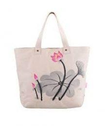 reuseable-cotton-shopping-bag