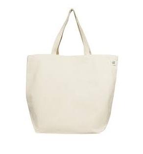 reuseable-shopping-bag