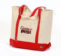 wholesale-canvas-tote-bag