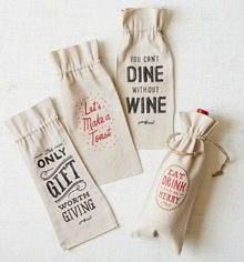 wholesale-canvas-wine-bag