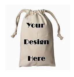 wholesale-cotton-wine-bag