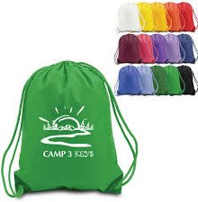 custom-printed-cotton-drawstring-bags