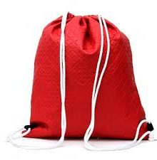high-quality-drawstring-bag