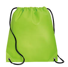 wholesale-cotton-drawstring-bag