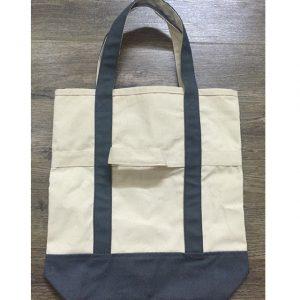shopping bag 2