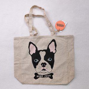 shopping bag 7
